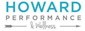 Howard Performance & Wellness
